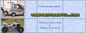 permiso-b-2