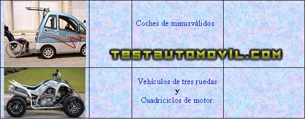 http://www.testautomovil.com/blog/wp-content/uploads/2011/04/permiso-b-2.jpg